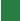 clover-icon 21